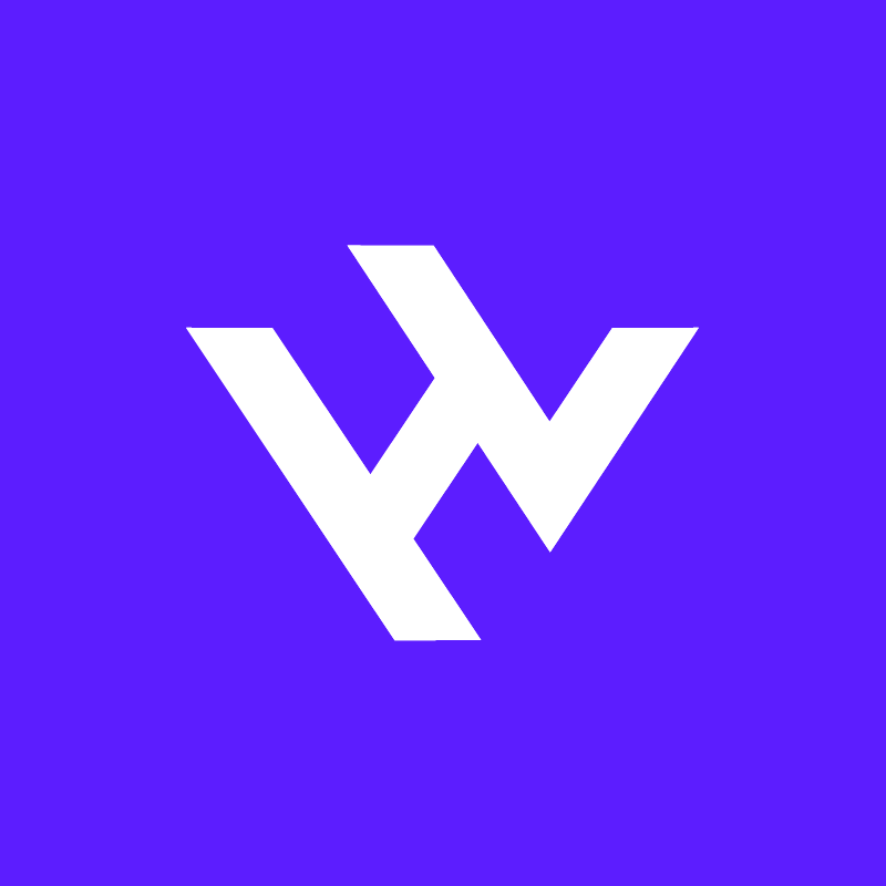 WUJI | Consultant en Marketing Digital Immobilier & Créateur de Site Internet