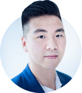 Wuji, consultant en marketing immobilier